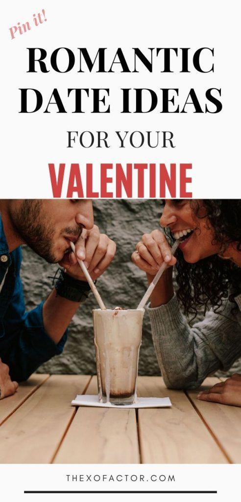 cheap valentine's date ideascheap valentine's date ideas