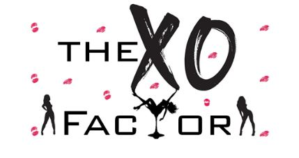 The XO Factor