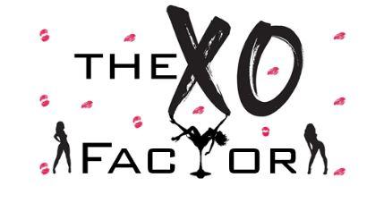 The XO Factor