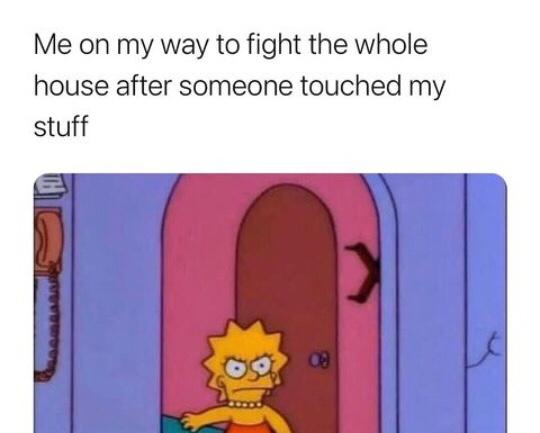 family memes